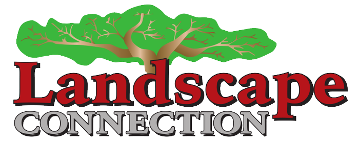 Landscape connection - Residential landscape design and build